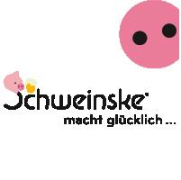 Schweinske