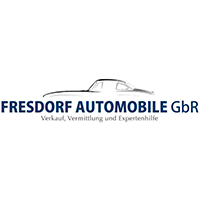 Automobile Fresdorf